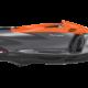 F5 S_BC_orange