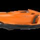 F5 S_Basic Orange
