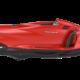 F5 S_Basic Red