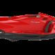 F5 S_Ixon Red