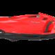 F5 S_Lumex Red